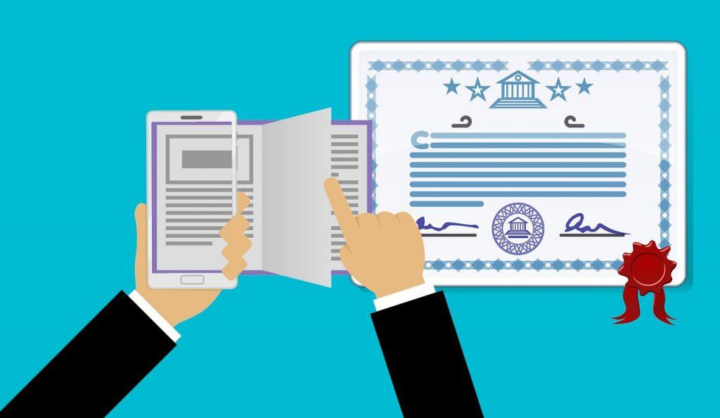 degree, certificate, online-3955169.jpg