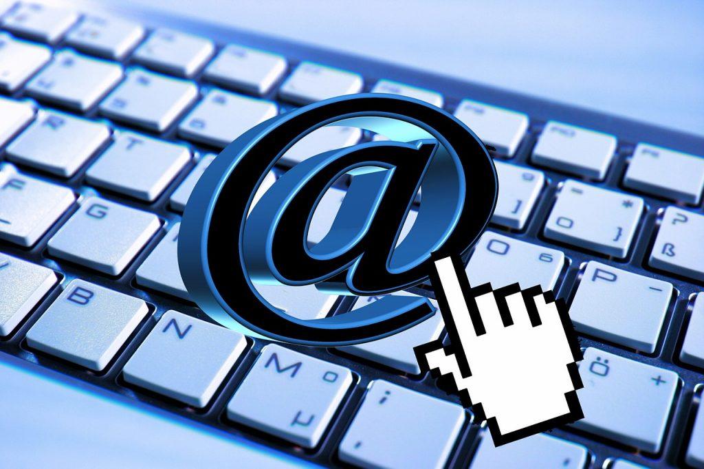 email, keyboard, computer-824310.jpg