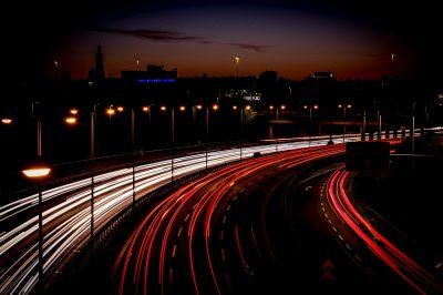 highway, light trail, long exposure-4494907.jpg