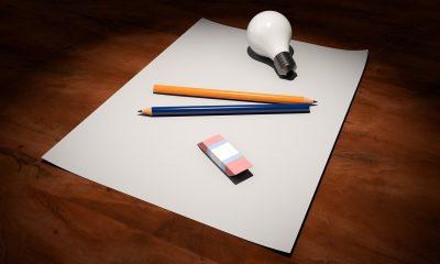 idea, empty, paper-1876659.jpg