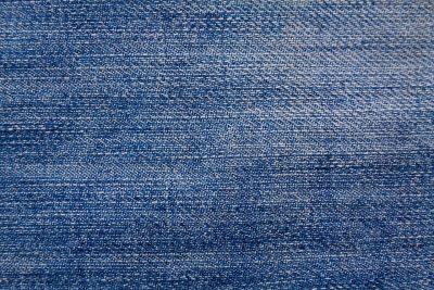 jeans, fabric, denim-1161035.jpg