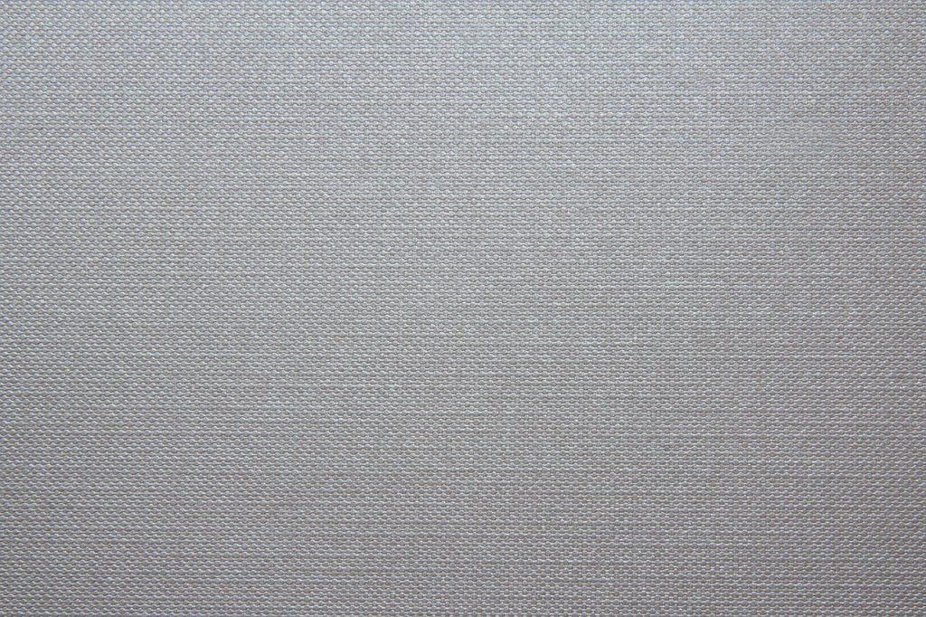 paper, structure, fund-186896.jpg
