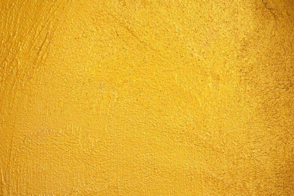 yellow, wall, concrete-1845394.jpg